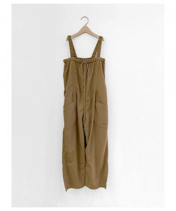 PLAY JUMP SUIT