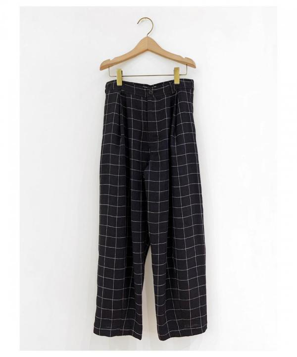 LOVE SONG PANTS