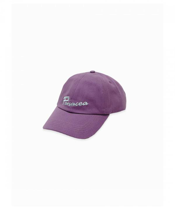 PANACEA EMBROIDED CAP